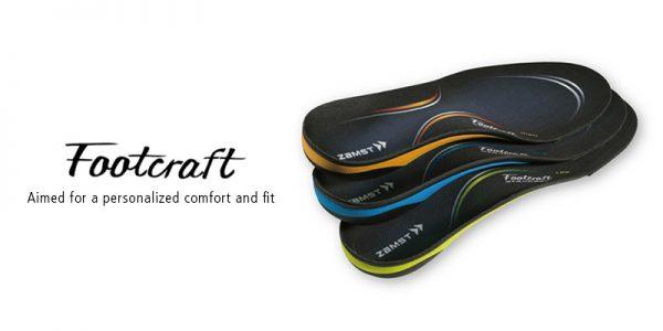 Footcraft