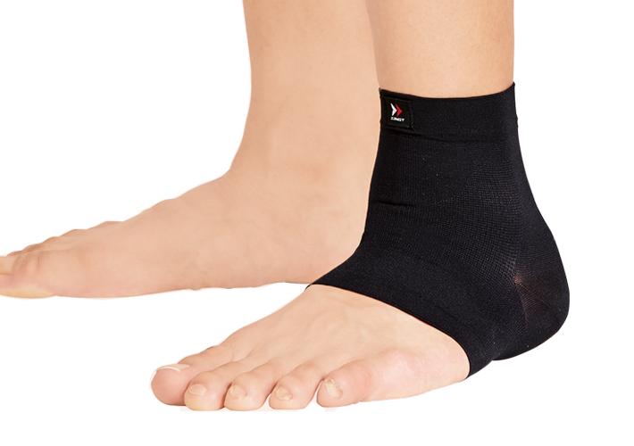ZAMST Bodymate Ankle