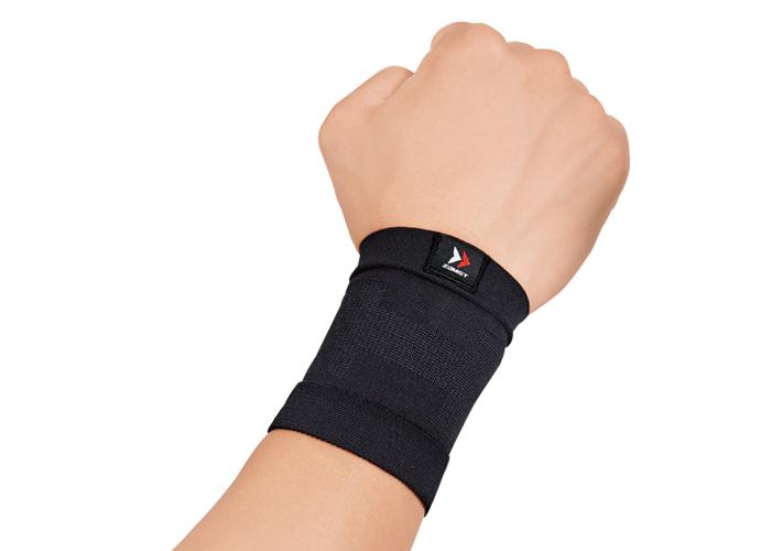 ZAMST Bodymate Wrist