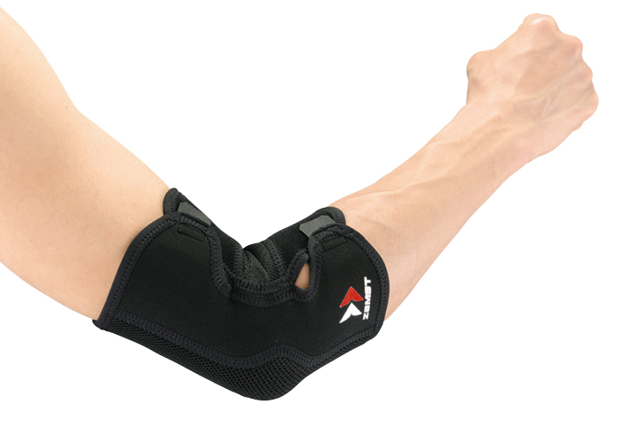 ZAMST Elbow Sleeve